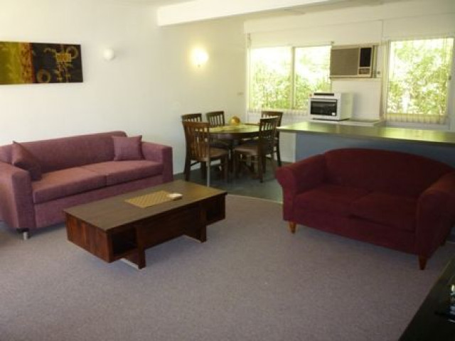 4. Lounge and dining larger 2bedroom unit.JPG